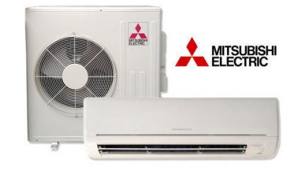 brand of air conditioner