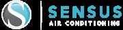 Sensus Air