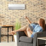 Split System Air Conditioner Installation Brisbane