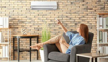 Split System Air Conditioner Installation Brisbane