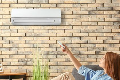 Choosing an Air Con Brisbane Northside Provider