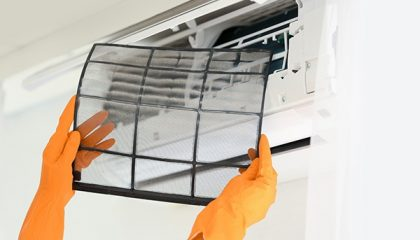 How Air Conditioner Cleaning Brisbane Can Fix Your Aircon Problems