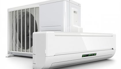 How to Select the Best Domestic Air Conditioning Unit