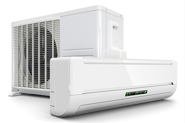 Image result for best air conditioning service in Brisbane