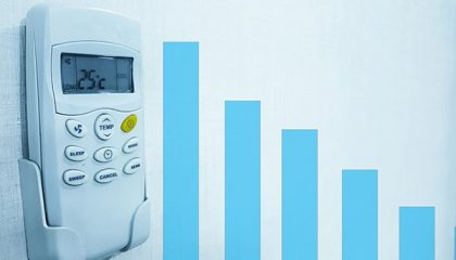 Save Money _ Keep Cool with Air Con Brisbane