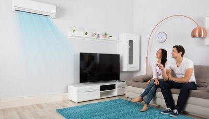 Split Air Conditioner Installation Cost and How to Keep the Price Down