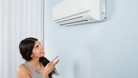 What To Look For in Split System Air Conditioner Installation Brisbane