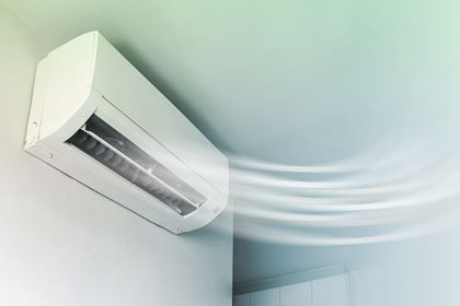 Where to Buy Split System Air Conditioners
