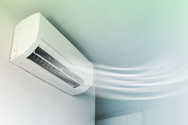 Where-to-Buy-Split-System-Air-Conditioners.jpg (600×400)
